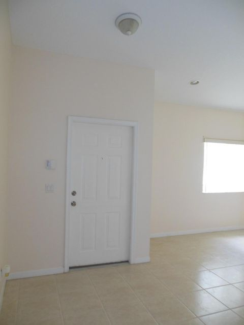 Additional photo for property listing at 9967 Galleon Drive  West Palm Beach, Florida 33411 Estados Unidos