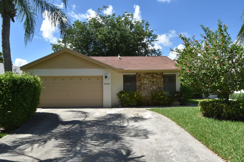 2380 Nw 14th Street