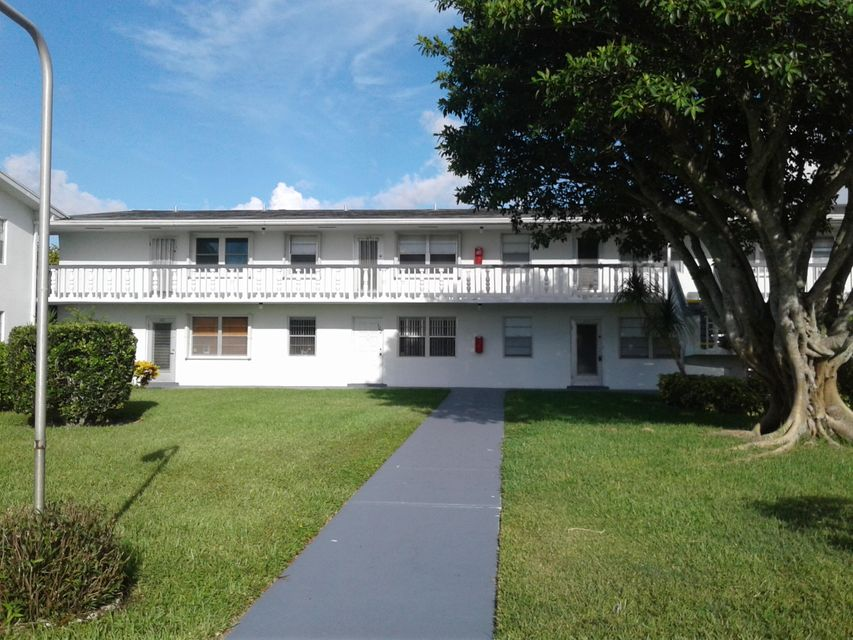 111  Dorchester  is listed as MLS Listing RX-10354143 with 12 pictures