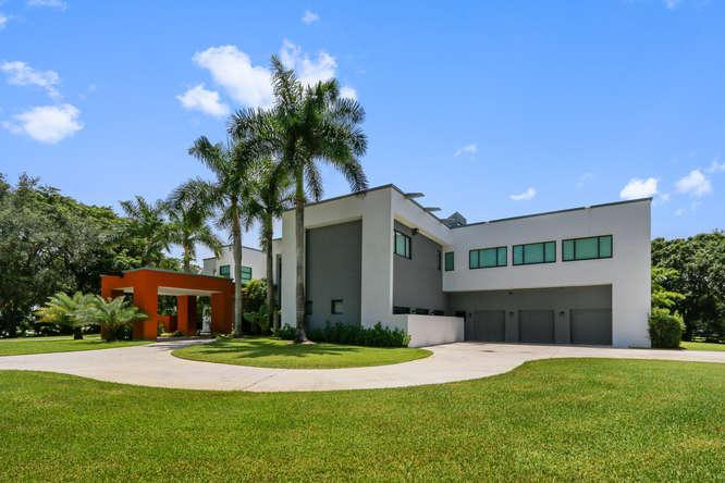 19783 116 Avenue S, Boca Raton, FL 33498