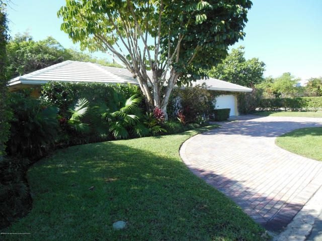 Additional photo for property listing at 270 Russlyn Drive 270 Russlyn Drive West Palm Beach, Florida 33405 Estados Unidos
