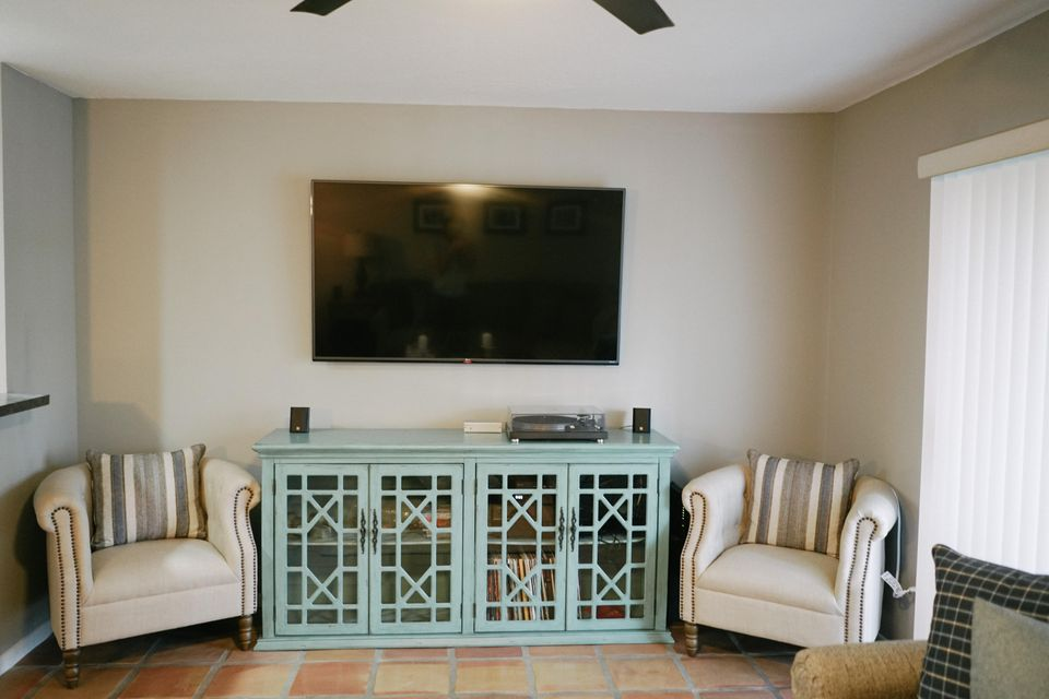 Additional photo for property listing at 21360 Pagosa Court  Boca Raton, Florida 33486 United States