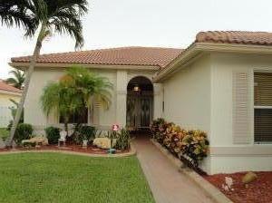 6100 Royal Birkdale Drive, Lake Worth, FL 33463