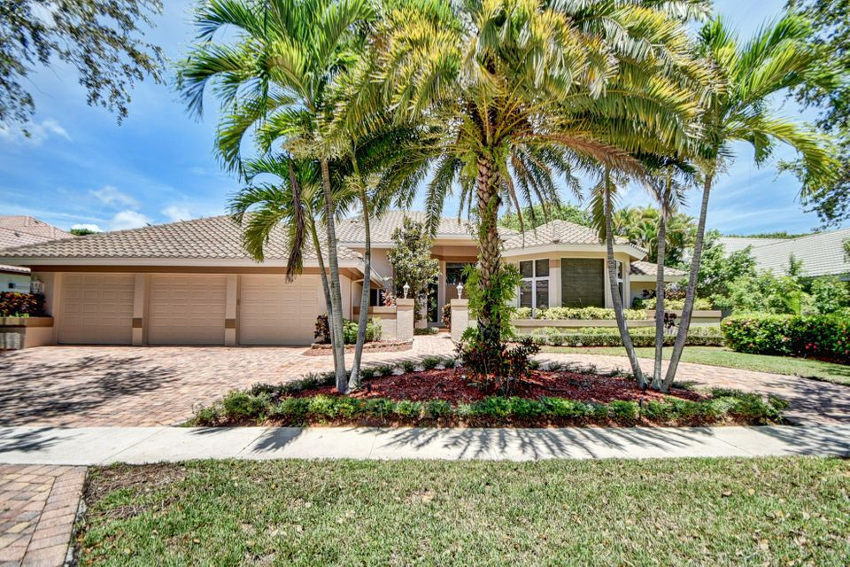 2335 Nw 64th Street