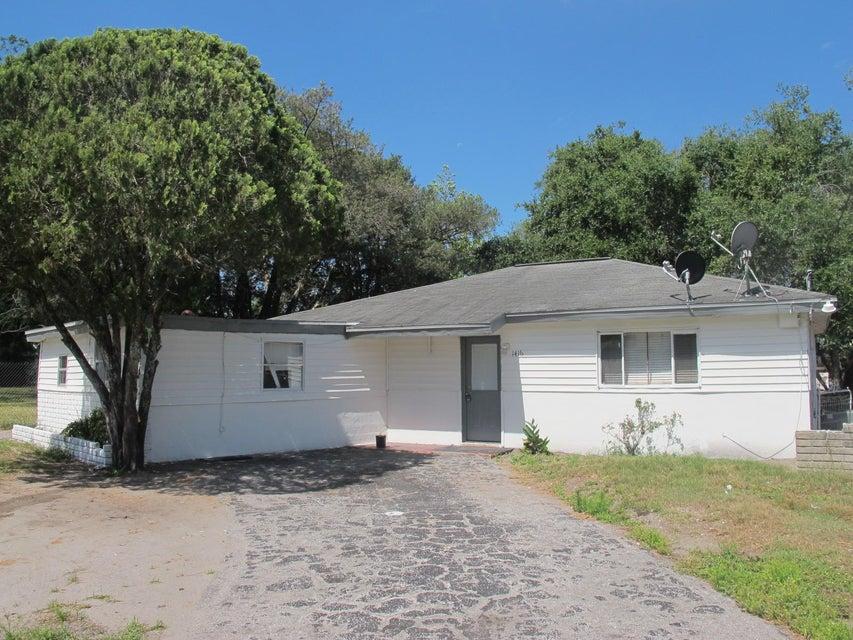 1416 Wilton Avenue, Orlando, FL 32805