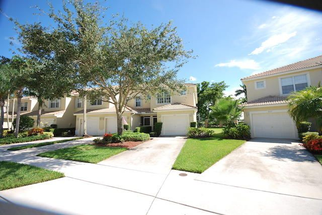 8131 Bellagio Lane, Boynton Beach, FL 33472