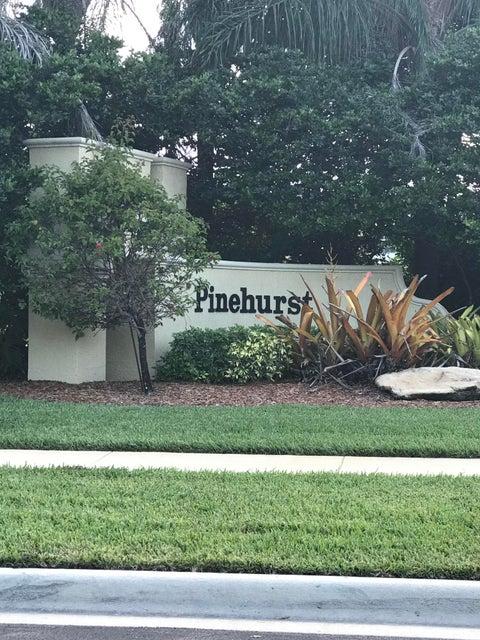 独户住宅 为 销售 在 1561 Fiddlewood Court 西棕榈滩, 佛罗里达州 33411 美国