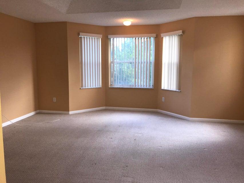 Additional photo for property listing at 1561 Fiddlewood Court  西棕榈滩, 佛罗里达州 33411 美国