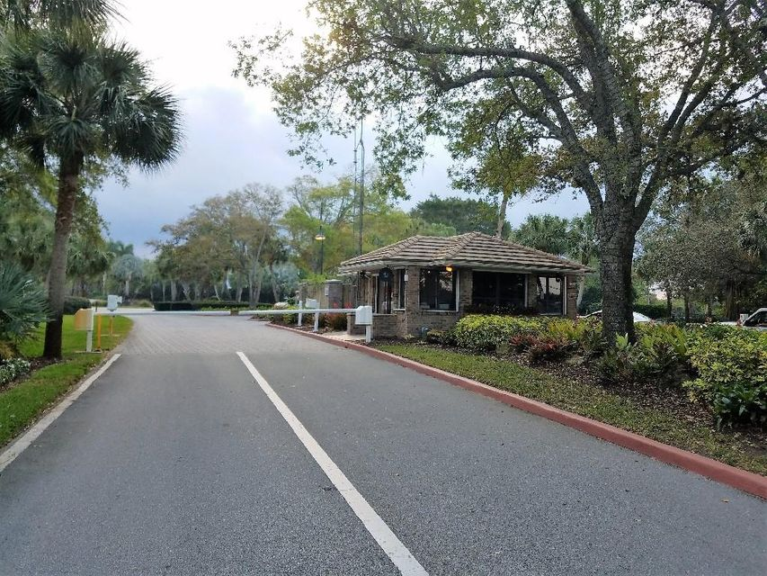 Additional photo for property listing at 4581 SW Parkgate Boulevard  Palm City, Florida 34990 United States