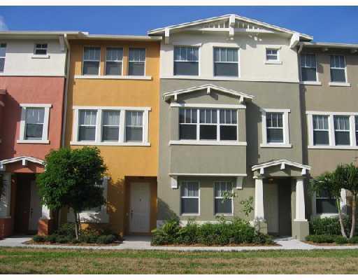 Additional photo for property listing at 410 Amador Lane 410 Amador Lane West Palm Beach, Florida 33401 États-Unis