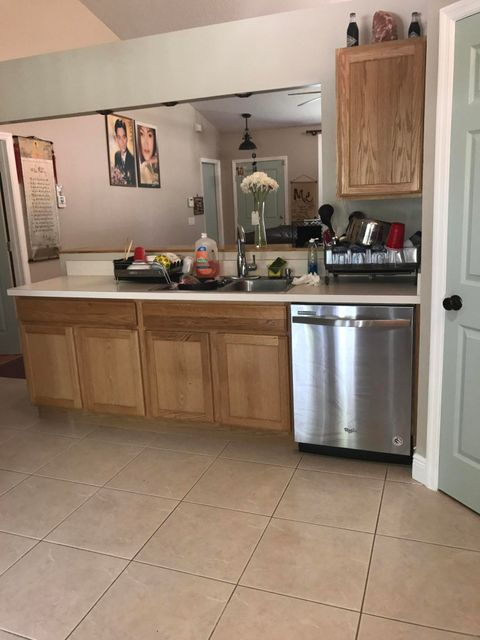 Additional photo for property listing at 4486 SW Abovo Street  Port St. Lucie, Florida 34953 United States