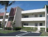 Co-op / Condo for Sale at 2600 Fiore Way Delray Beach, Florida 33445 United States