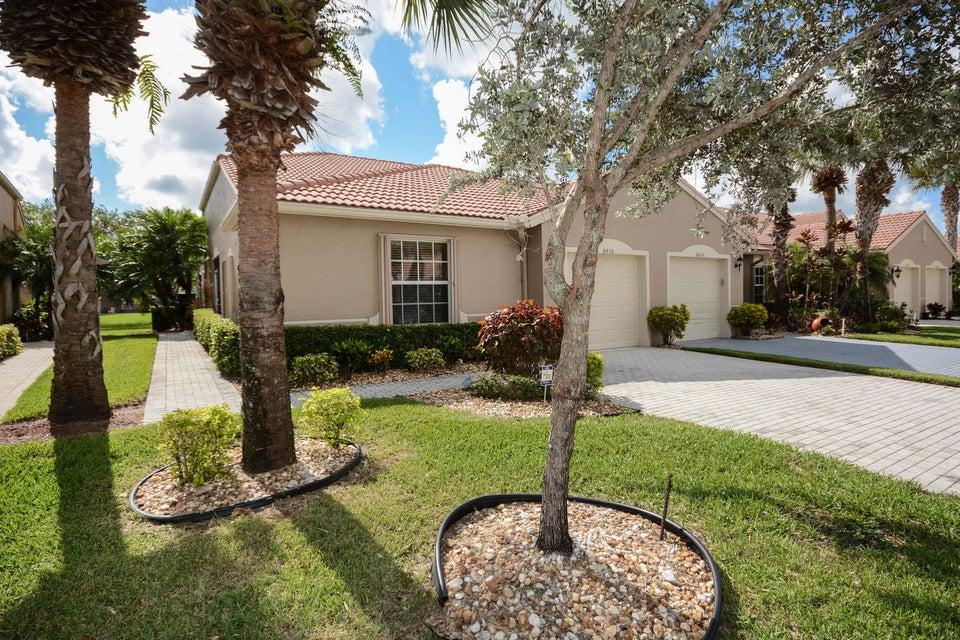 8436 Logia Circle, Boynton Beach, FL 33472