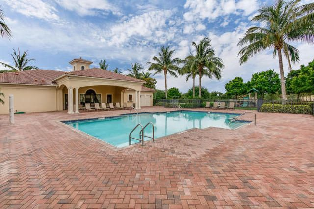 16003 Rosecroft Terrace Delray Beach FL 33446 - photo 26