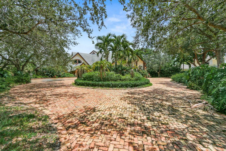 Additional photo for property listing at 12418 Ridge Road  North Palm Beach, Florida 33408 United States
