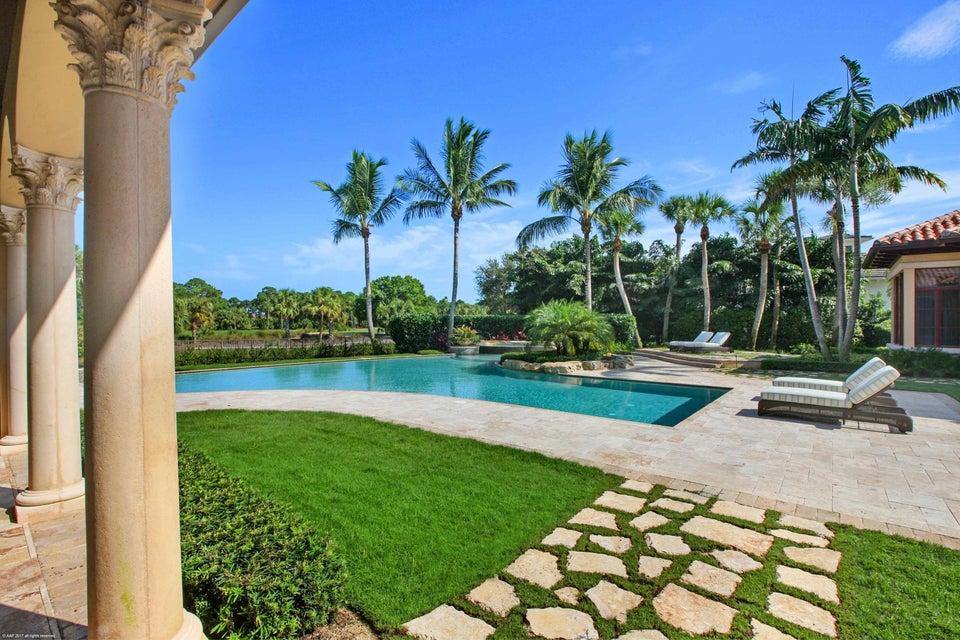 12233 Tillinghast Circle, Palm Beach Gardens, FL, 33418 | Lost Tree ...