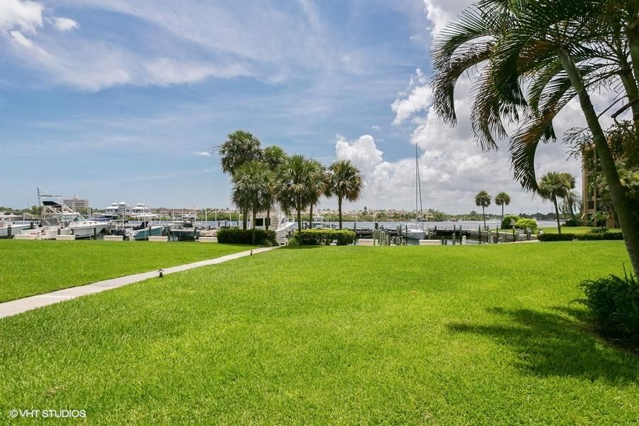Additional photo for property listing at 1648 Jupiter Cove Drive 1648 Jupiter Cove Drive 朱庇特, 佛罗里达州 33469 美国