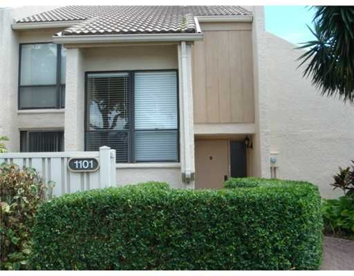 Additional photo for property listing at 1101 Bridgewood Place 1101 Bridgewood Place Boca Raton, Florida 33434 Estados Unidos