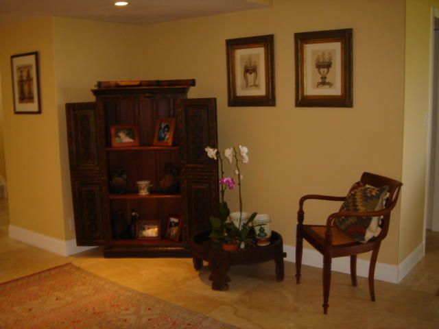 Additional photo for property listing at 1101 Bridgewood Place 1101 Bridgewood Place Boca Raton, Florida 33434 États-Unis