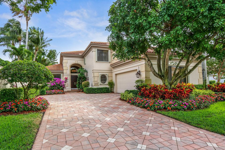 House for Sale at 2519 NW 59th Street 2519 NW 59th Street Boca Raton, Florida 33496 United States