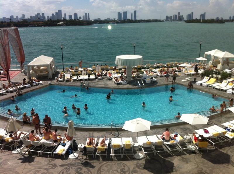1100 West Avenue 510, Miami Beach, FL 33139