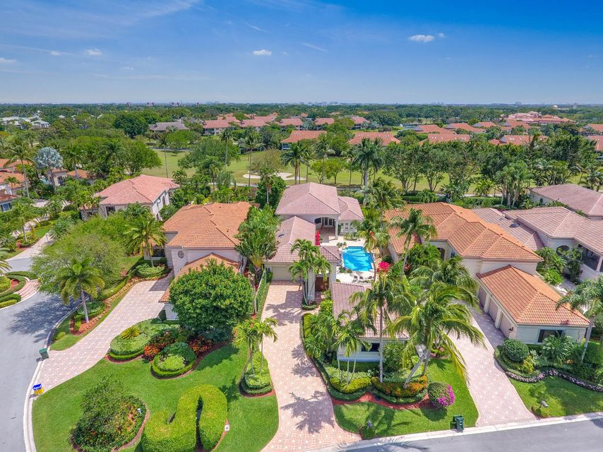 2555 Nw 59th Street