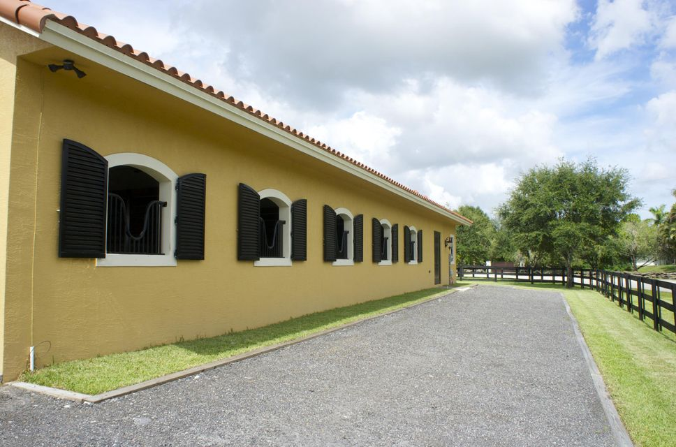 Rentals for Rent at 1634 Trotter Court 1634 Trotter Court Wellington, Florida 33414 United States