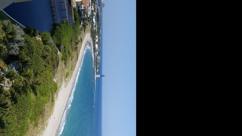 Additional photo for property listing at 1610 N Ocean Boulevard  Pompano Beach, Florida 33062 Estados Unidos