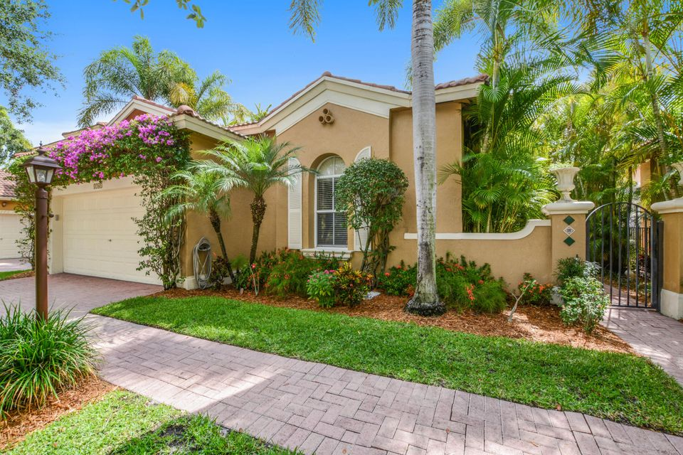 Additional photo for property listing at 5761 NW 122nd Way  Coral Springs, Florida 33076 Estados Unidos
