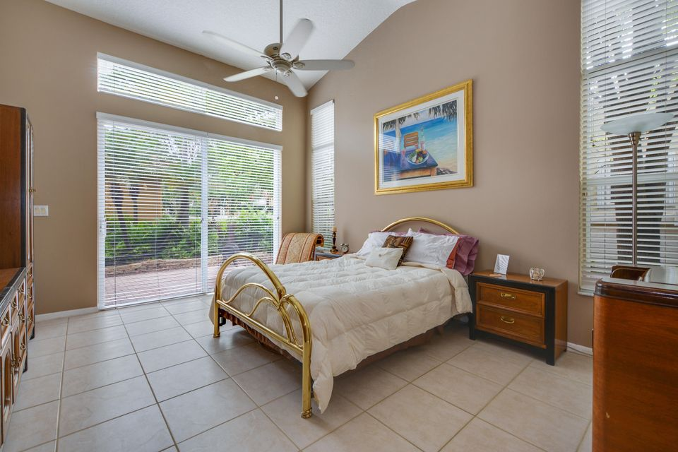 Additional photo for property listing at 5761 NW 122nd Way  Coral Springs, 佛罗里达州 33076 美国