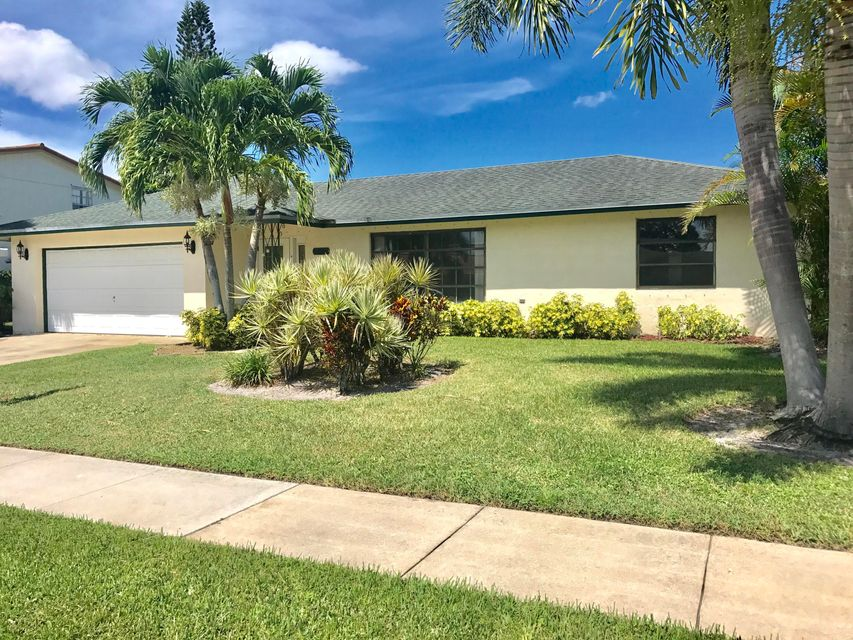 House for Sale at 1196 Jackpine Street Wellington, Florida 33414 United States