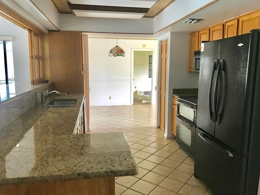 Additional photo for property listing at 1196 Jackpine Street  Wellington, Florida 33414 United States