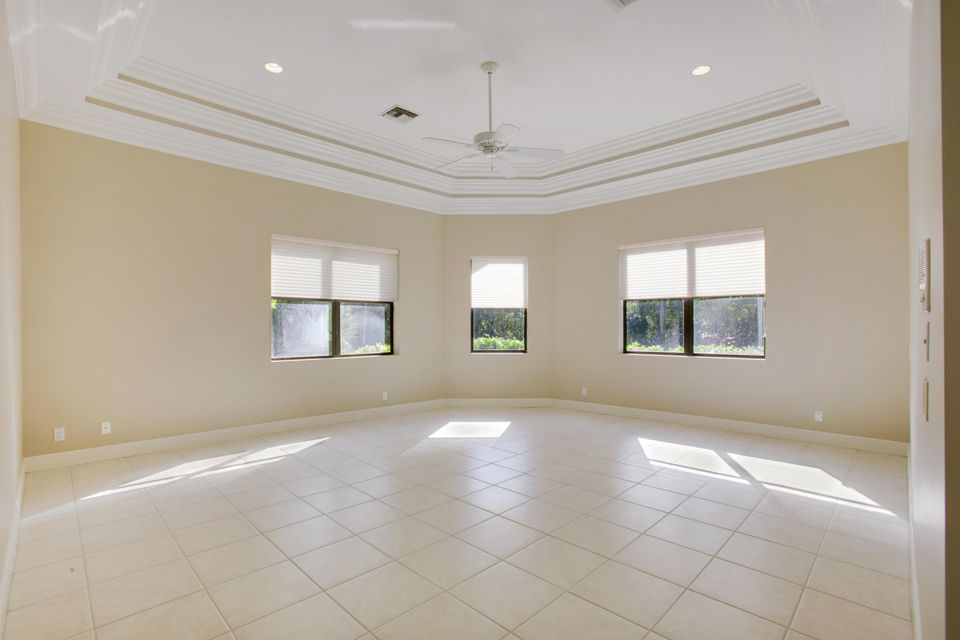 Additional photo for property listing at 22771 El Dorado Drive 22771 El Dorado Drive Boca Raton, Florida 33433 Estados Unidos