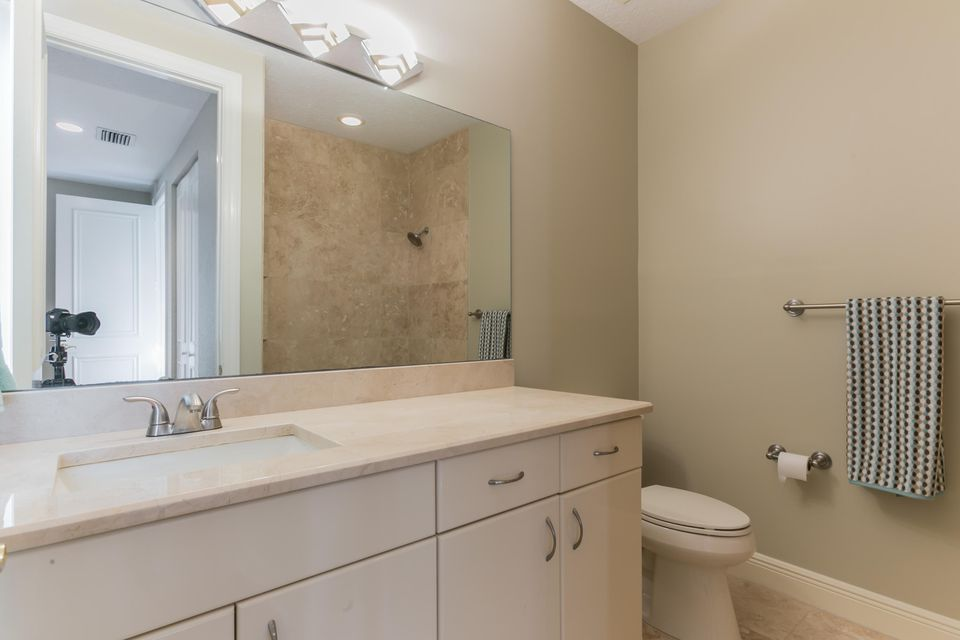 Additional photo for property listing at 22771 El Dorado Drive 22771 El Dorado Drive Boca Raton, Florida 33433 United States