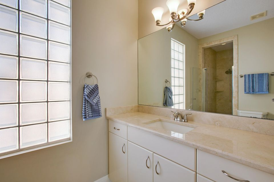 Additional photo for property listing at 22771 El Dorado Drive 22771 El Dorado Drive Boca Raton, Florida 33433 États-Unis