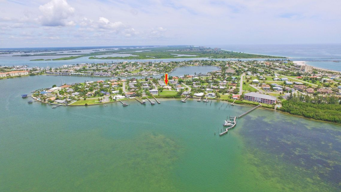Additional photo for property listing at 1654 Thumb Point Drive 1654 Thumb Point Drive Fort Pierce, Florida 34949 Vereinigte Staaten