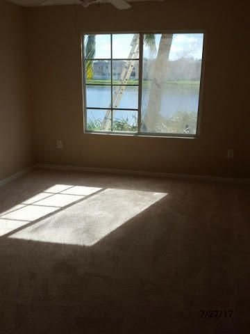 Additional photo for property listing at 4240 San Marino Boulevard  West Palm Beach, Florida 33409 Estados Unidos
