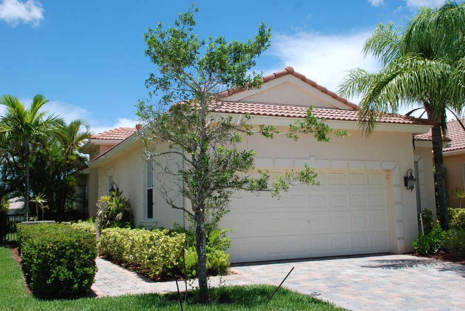 110 Isle Verde Way , Palm Beach Gardens FL 33418 is listed for sale as MLS Listing RX-10354416 11 photos