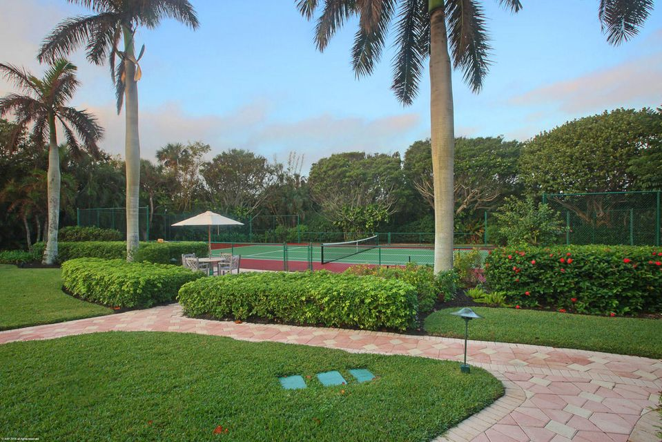 Additional photo for property listing at 255 S Beach Road 255 S Beach Road Hobe Sound, Florida 33455 Vereinigte Staaten