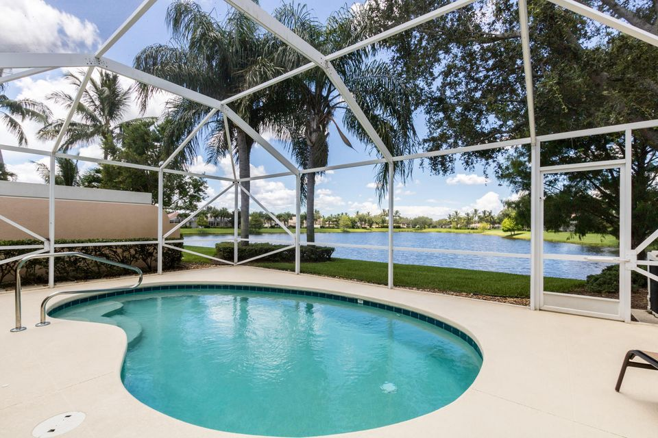 921 Magdalena Road , Palm Beach Gardens FL 33410 is listed for sale as MLS Listing RX-10353986 44 photos