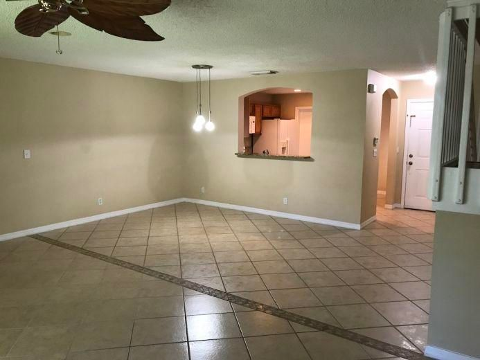 Additional photo for property listing at 1027 Arezzo Circle  Boynton Beach, Florida 33436 United States