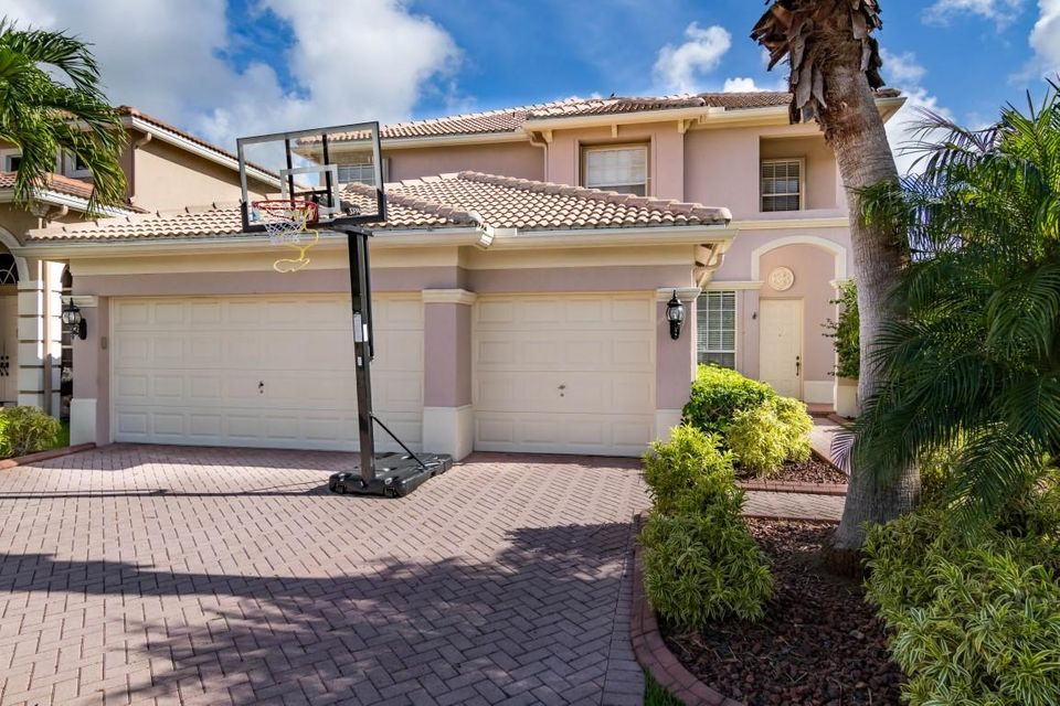 Additional photo for property listing at 11153 Pacifica Street  Wellington, Florida 33449 Estados Unidos
