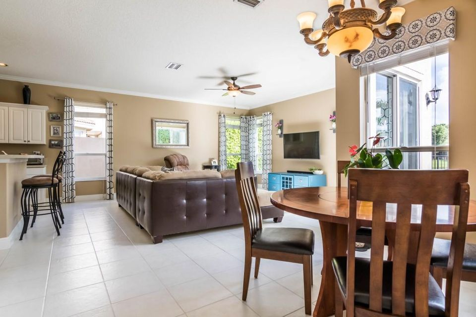 Additional photo for property listing at 11153 Pacifica Street 11153 Pacifica Street Wellington, Florida 33449 Estados Unidos