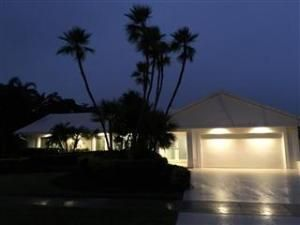 11231 Wingfoot Drive, Boynton Beach, FL 33437