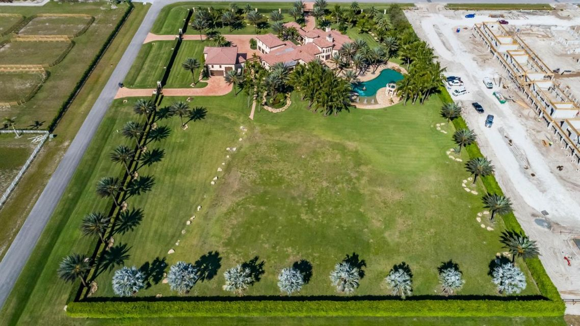 Additional photo for property listing at 12691 Wellington Preserve Boulevard  Wellington, Florida 33449 United States