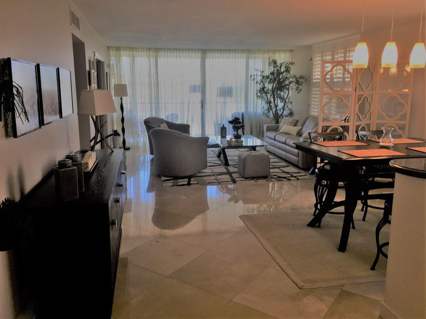 Additional photo for property listing at 1 Harbourside Drive  Delray Beach, Florida 33483 United States