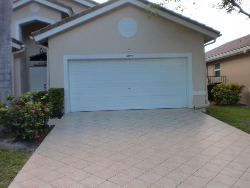 12089 Sunset Point Circle Wellington, FL 33414 photo 3