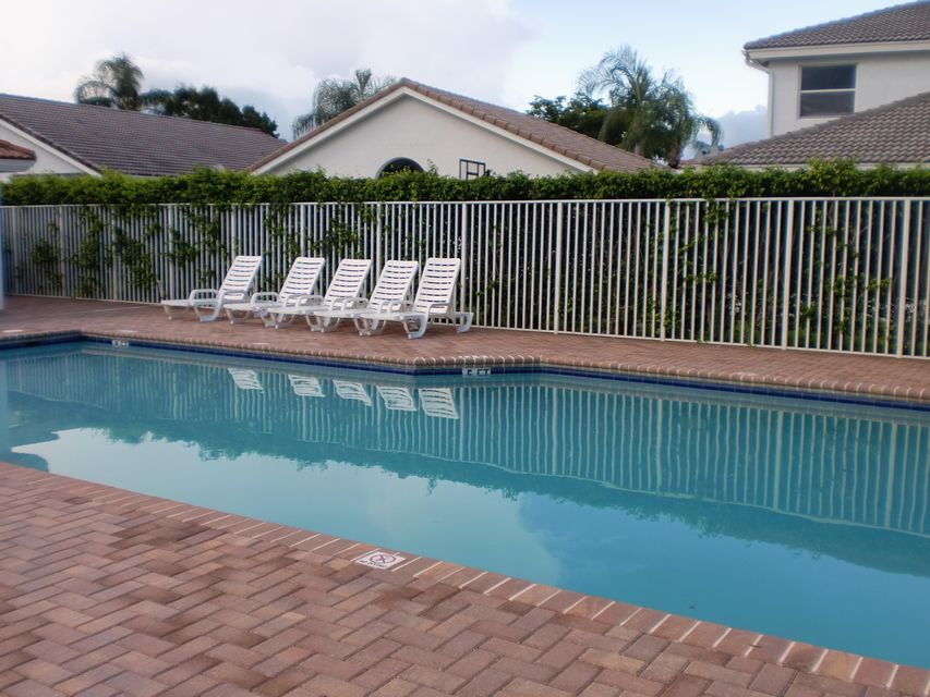 12089 Sunset Point Circle Wellington, FL 33414 photo 29
