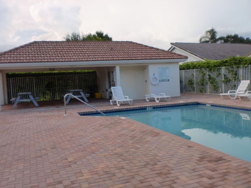 12089 Sunset Point Circle Wellington, FL 33414 photo 30