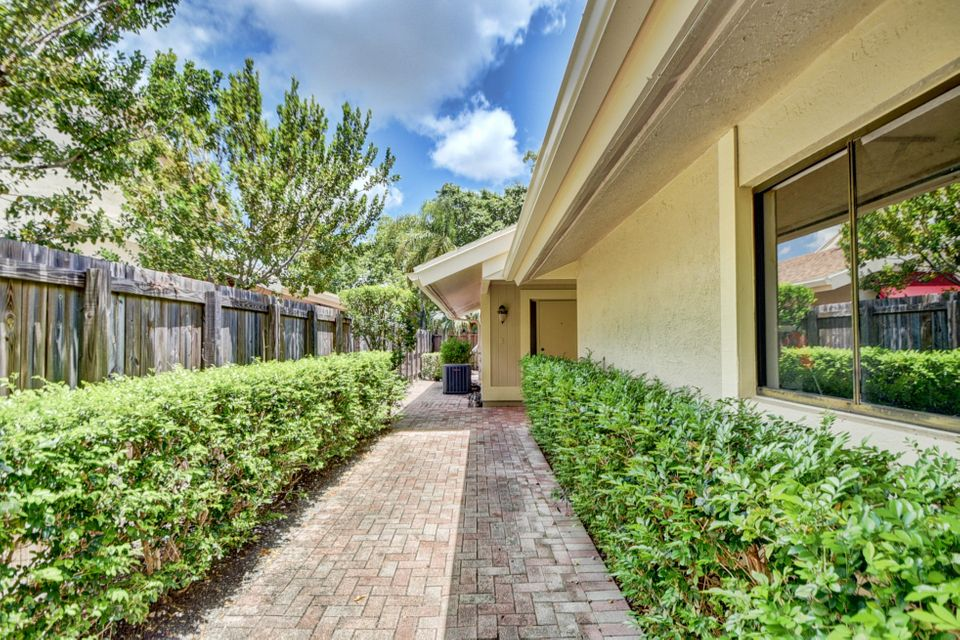 Additional photo for property listing at 7795 Stanway Place W  Boca Raton, Florida 33433 Vereinigte Staaten